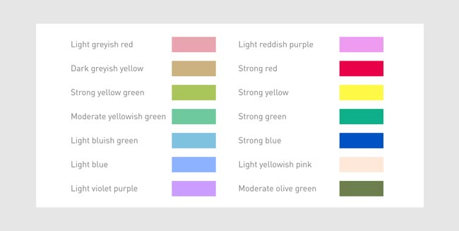 cri-testing-colours