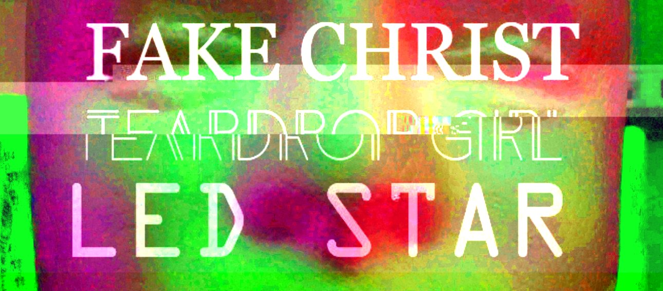 cropped_fake_christ_teardrop_girl_led_star