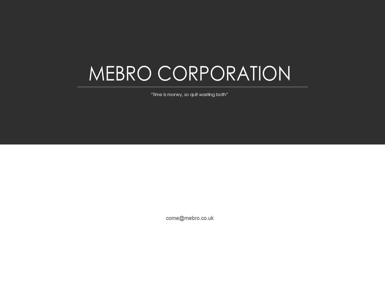 mebrov1