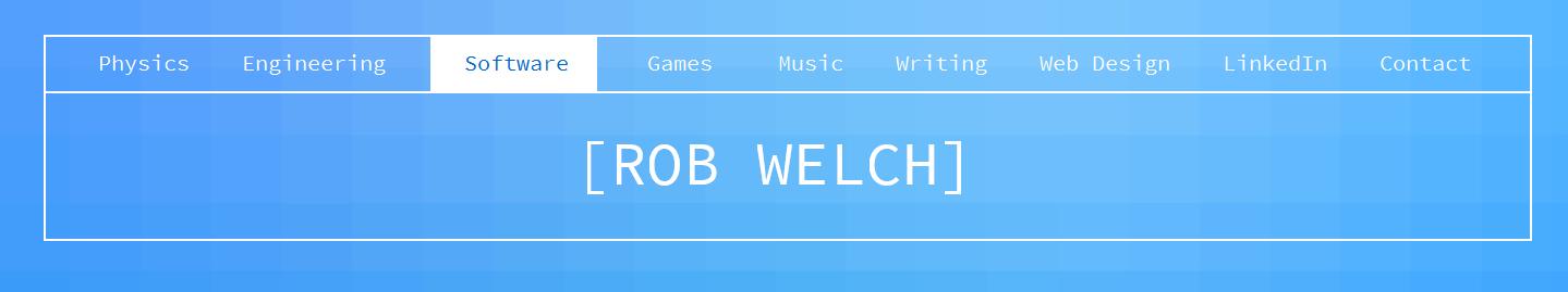 webdesignquestionmark